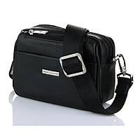 Небольшая горизонтальная сумка Luxon