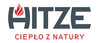 Только 2 недели Супер скидка -17% на каминные топки Hitze (Польша)