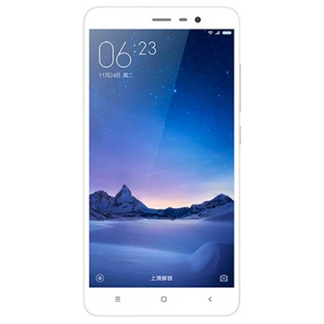 Xiaomi Redmi Note 3 2/32Gb
