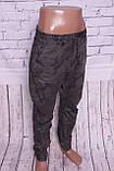 """Мужские джинсы-карго """"Iteno"""" камуфлированные( размеры 30-38 ), фото 2"""