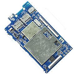 MB M9616 материнская плата для таблета планшета tab tablet комплектующее запчасть таб