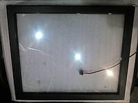 """17"""" Инфракрасный сенсорный экран Extra Touch IRS-R017-6"""