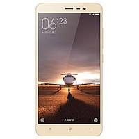 Xiaomi Redm Note 3 Pro 16GB GOLDEN, фото 1