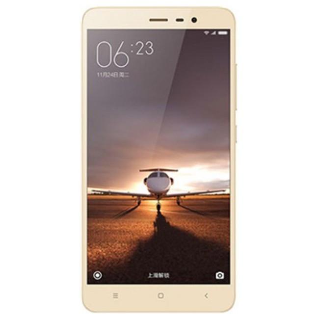 Xiaomi Redm Note 3 Pro 16GB GOLDEN