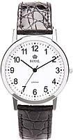 Часы Royal London 40118-01 кварц.