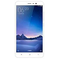 Xiaomi Redmi Note 3 Pro 2GB/16GB Silver, фото 1