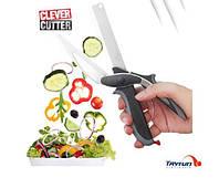 Ножницы Clever Cutter