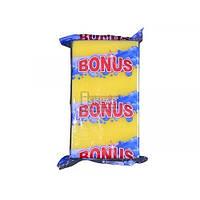 Губка банная Голиаф Бонус 301231 Вг