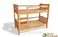 Кровать Киндер, фото 1