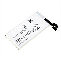 Аккумулятор (батарея) Sony MT27i (1265 mAh)