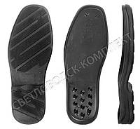 Подошва для обуви 5110PU 45