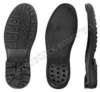 Подошва для обуви JB 5356 42