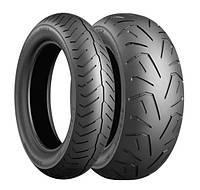 Bridgestone Exedra Max 160/80 -15 74S R TL