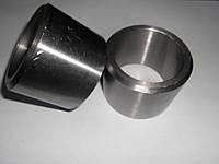 Втулка кронштейна выдвижного т40а-2301042-01