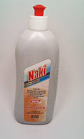 Моющее средство для пола Naki 0,5 л