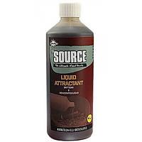 Source Liquid Attractant & Re-hydration Soak 500ml аттрактант Dynamite Baits