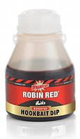 Robin Red Bait Dip дип Dynamite Baits