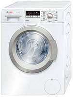 Стиральная машина Bosch WLK 20260 PL