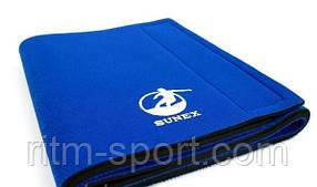 Пояс для похудения Sunex 25 см * 100 см * 3 мм