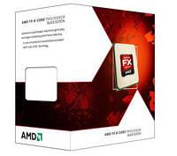 AMD X6 FX-6300 3,5GHz BOX 36 мес гарантия