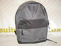 """Городской рюкзак TM """"Валлаби""""."""