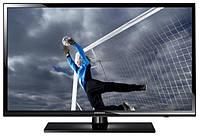 LED-телевизор Samsung UE32FH4003WXUA (Официальная гарантия)