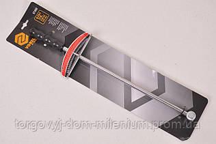 Ключ динамометрический VOREL 1/2 57450