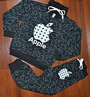 "Костюм ""Apple"" (10 мес.- 1.5 года)"