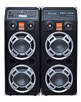 Активная акустическая система (колонки) DP-2329