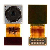 Камера для мобильных телефонов Sony C6902 L39h Xperia Z1, C6903 Xperia Z1, C6906 Xperia Z1, C6943 Xperia Z1, D6502 Xperia Z2, D6503 Xperia Z2