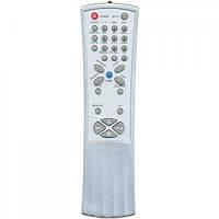 Пульт дистанционного управления для телевизора Saturn RMB1X