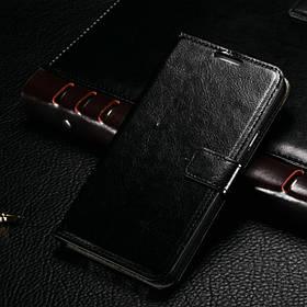 Чехол книжка Huawei p8