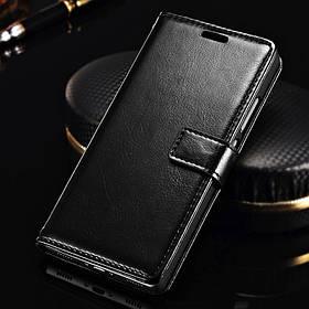 Чехол книжка Huawei g8