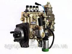 ТНВД Motorpal (4-х секц)