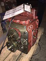 Коробка передач МТЗ-80,82 в сборе, фото 1
