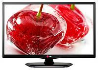 LED-телевизор LG 28LB450U (Официальная гарантия)