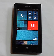 Nokia Lumia 520 Black Оригинал!