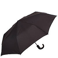 Зонт мужской полуавтомат PIERRE CARDIN (ПЬЕР КАРДЕН) U89994-2
