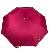 Зонт женский полуавтомат ZEST (ЗЕСТ) Z23629-5