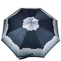 Зонт женский автомат DOPPLER (ДОППЛЕР) DOP74665GFGAP-3