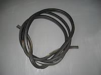 Уплотнитель передней двери MB Sprinter W901-905 1996-2006