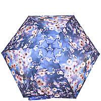 Складной зонт Zest Зонт женский облегченный компактный механический ZEST (ЗЕСТ) Z253625-10