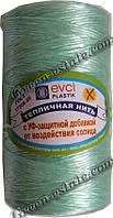 Шпагат подвязочный полипропиленовый 500гр, фото 1