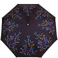 Складной зонт Zest Зонт женский полуавтомат ZEST (ЗЕСТ) Z23626-1