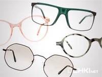Новые очки Andy Wolf вдохновляют на проявление светлых чувств