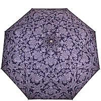 Зонт женский полуавтомат ZEST (ЗЕСТ) Z23626-9