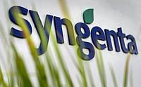 Фунгіциди Syngenta