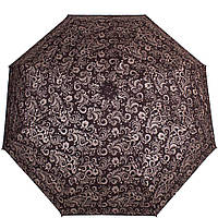 Складной зонт Zest Зонт женский компактный автомат ZEST (ЗЕСТ) Z24759-3
