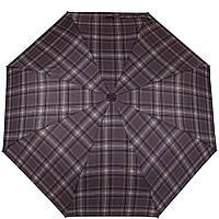 Складной зонт Doppler Зонт женский полуавтомат DOPPLER (ДОППЛЕР) DOP730168-1