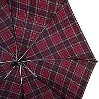 Складной зонт Doppler Зонт женский полуавтомат DOPPLER (ДОППЛЕР) DOP730168-3